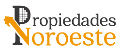 Propiedades Noroeste Madrid