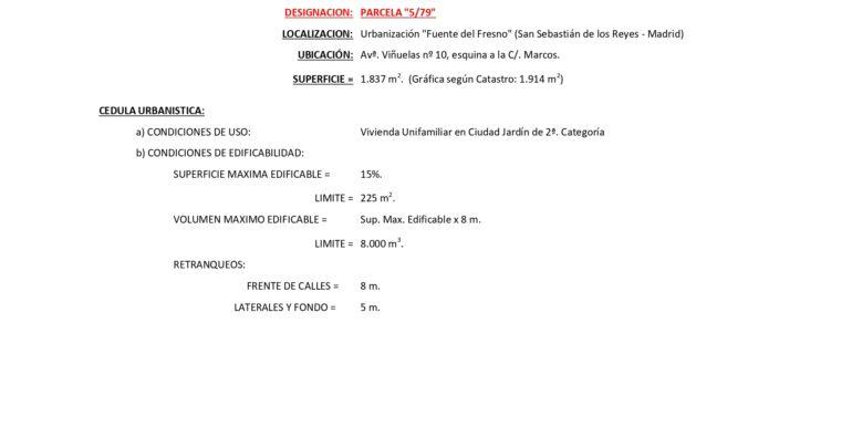4-DATOS DE PARCELA EN FUENTE DEL FRESNO - EDIF. Y CATASTRALES_page-0001